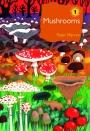 Mushroom_cover_Final20120904_v01.indd