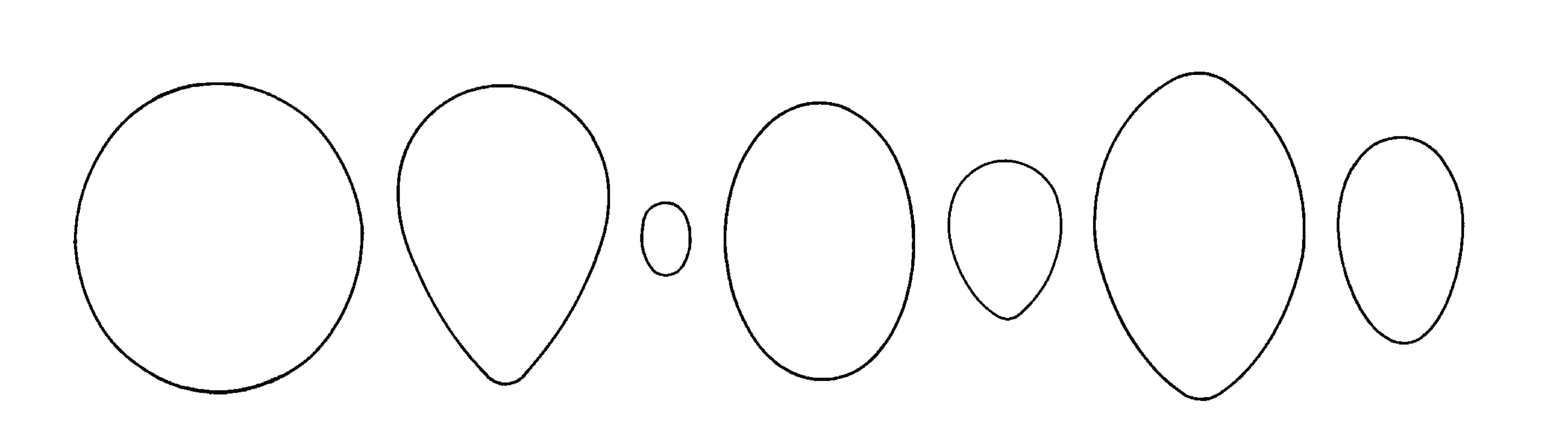 egg image1
